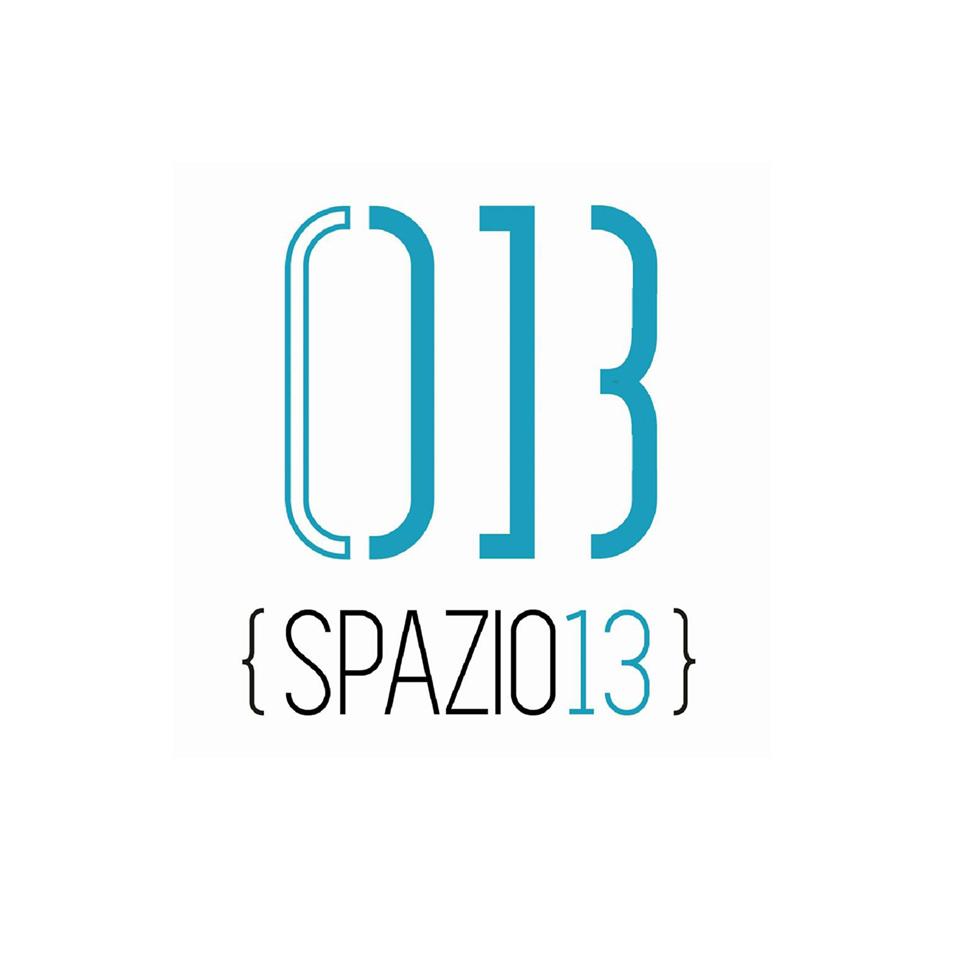 """Il progetto SPAZIO 13 premiato come """"Best Practice"""""""