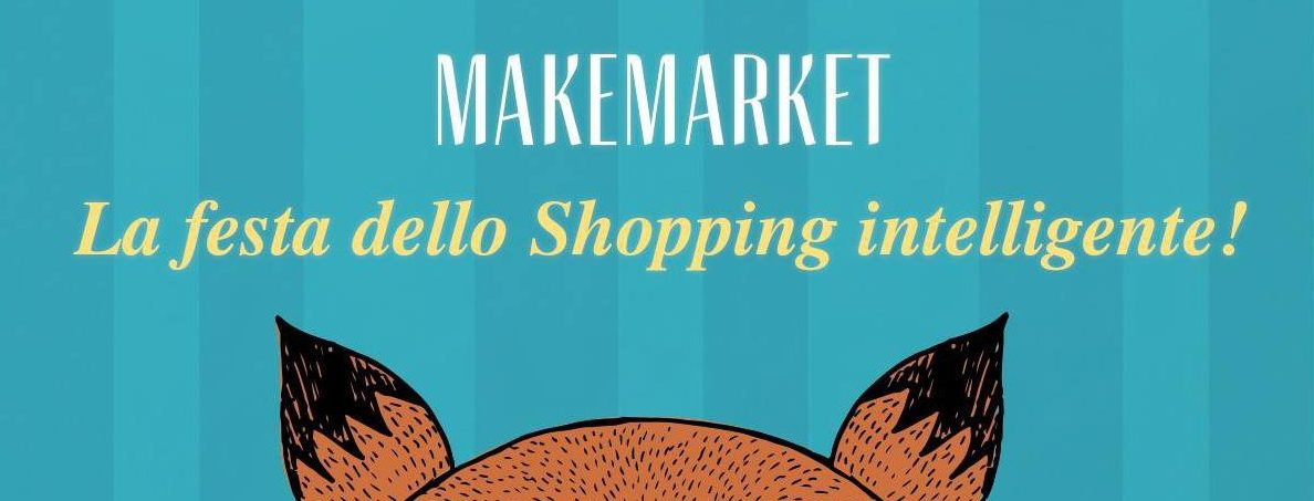 Make Market