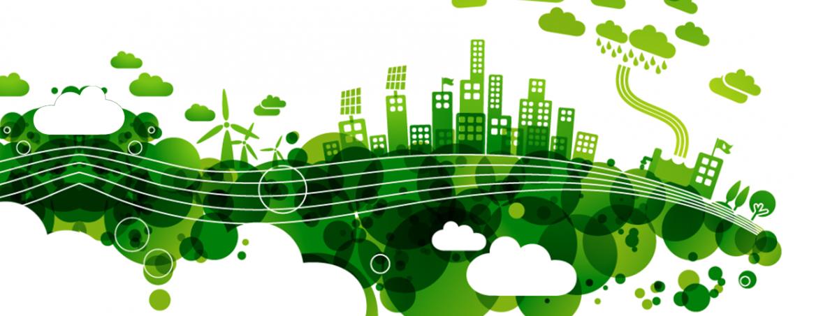 Consulta per la sicurezza stradale e la mobilità sostenibile